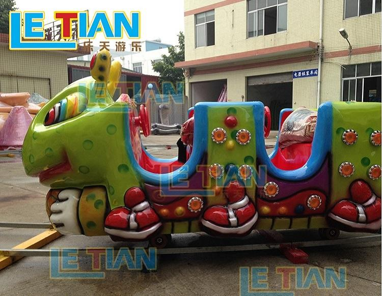 small amusement park train rides lt7080 manufacturer life squares