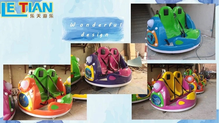 Custom make a roller coaster game and ride it thrill attracts tourists mall-2