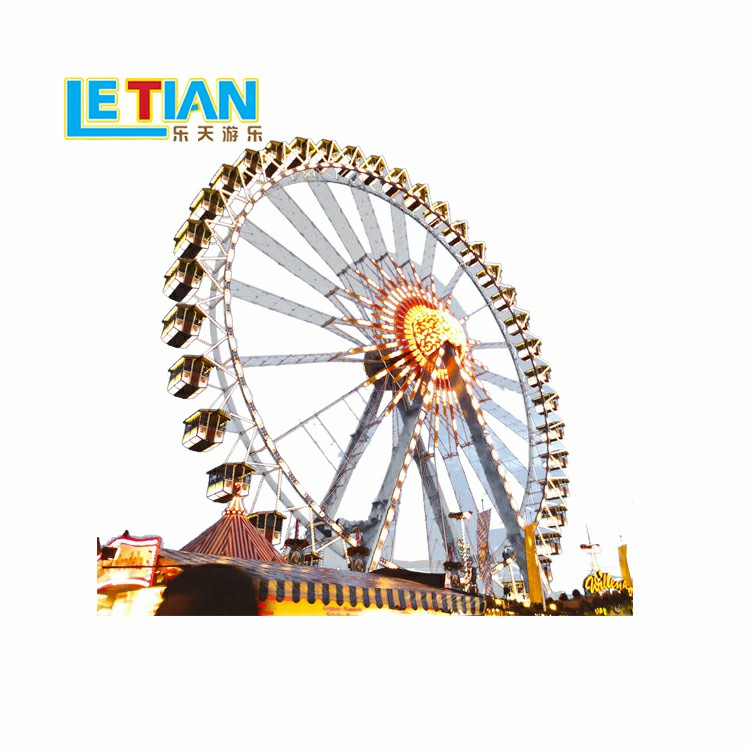 LETIAN Array image170