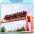 extreme thrill rides rides playground LETIAN