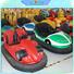 New adult bumper cars selling factory entertainment