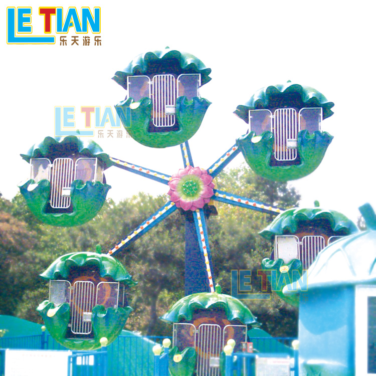LETIAN Array image117