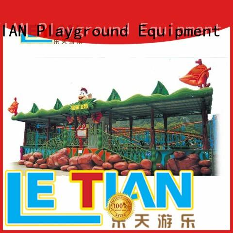 safe best roller coasters equipment for kids mall
