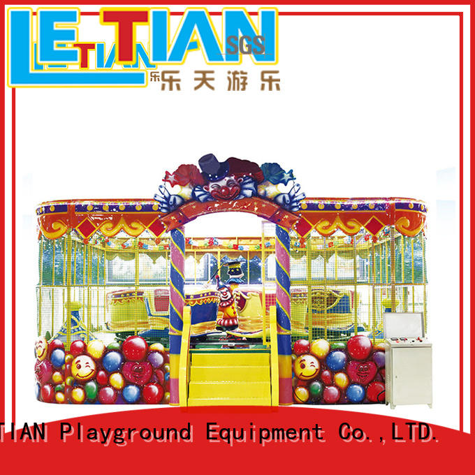 Top carnival train ride lt7086b factory park playground