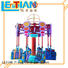 High-quality common carnival rides seats theme park