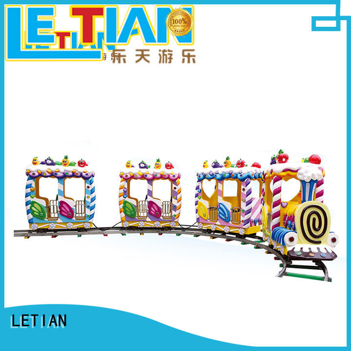 small small trains for parks lt7080 Supply life squares
