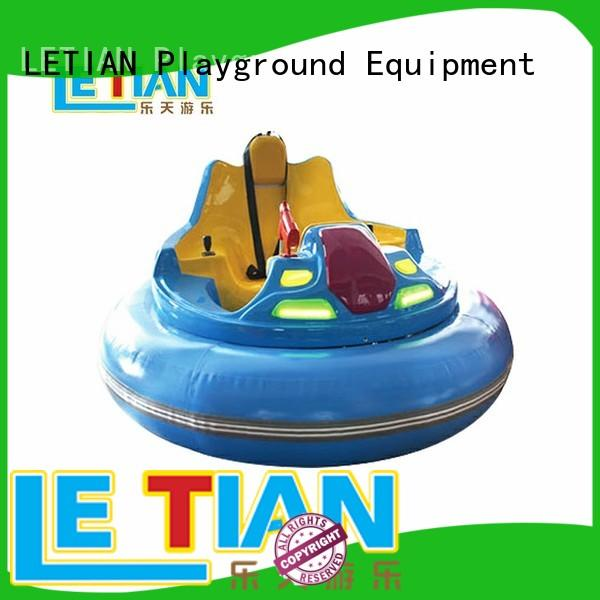 fashionable how do bumper cars work ride for sale zoo