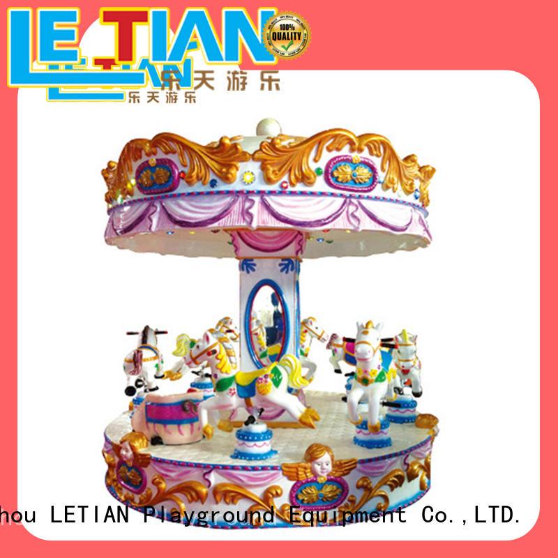 24 seats christmas carousel for sale 11 for kids theme park