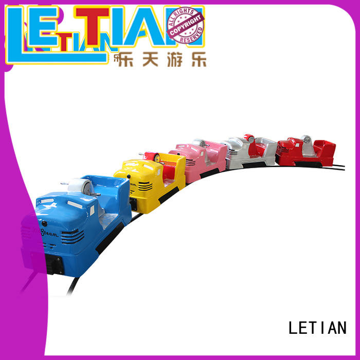 mechanical themed train rides lt7087b company mall