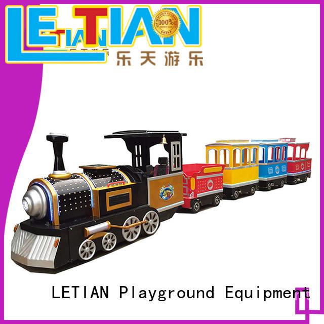 Custom orbit train lt7077a China life squares