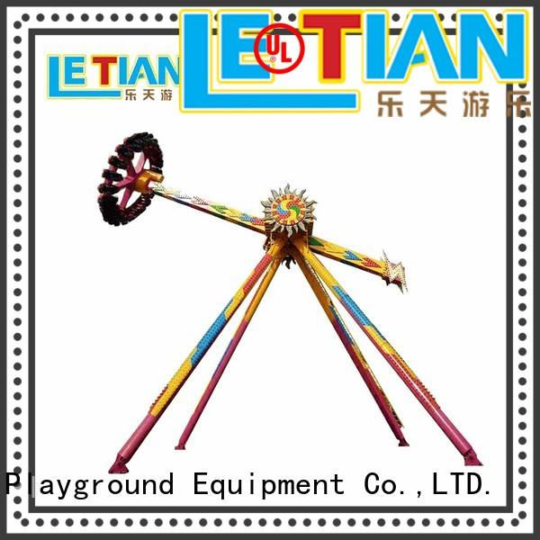 LETIAN park Small Pendulum for adults mall