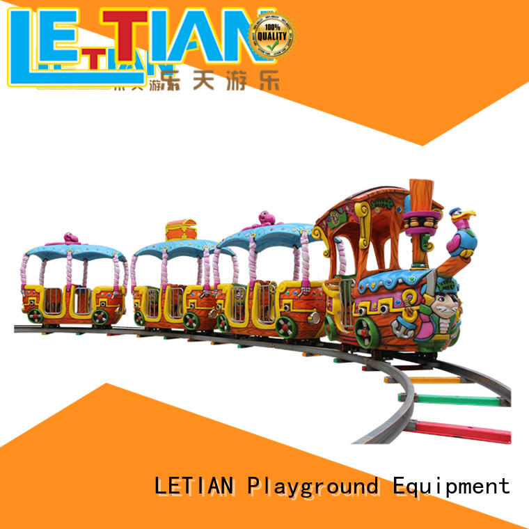 small theme park train 26 for sale mall