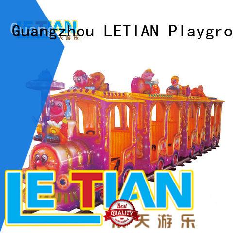 LETIAN lt7085a theme park equipment manufacturer mall