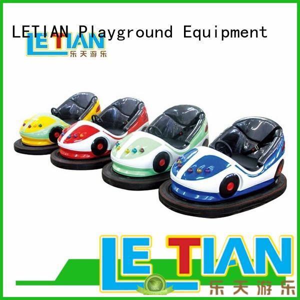 electric kids bumper cars car for sale park