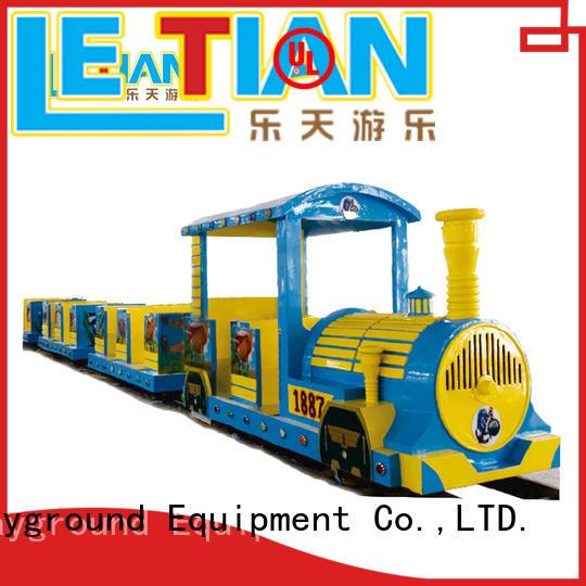 orbit Kids Train jungle manufacturer life squares