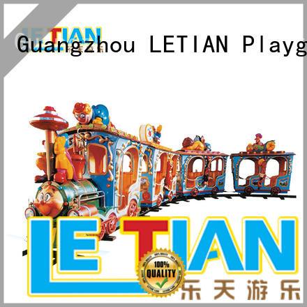 Top train theme park handcar Suppliers mall