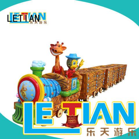 orbit amusement park train for sale children's palace