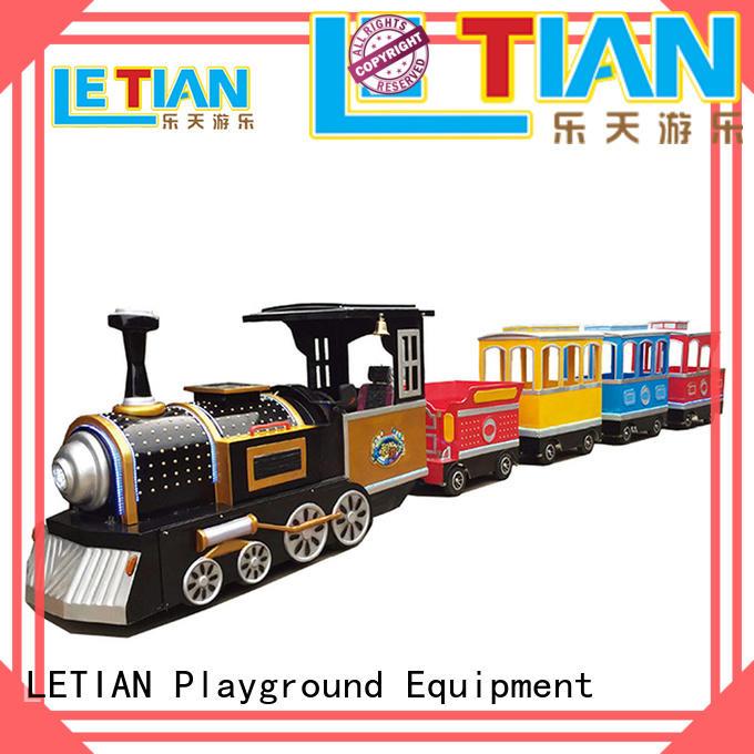 mechanical park train ride small manufacturer mall