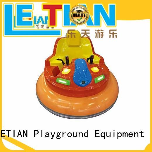 how do bumper cars work lt7068a for sale amusement park