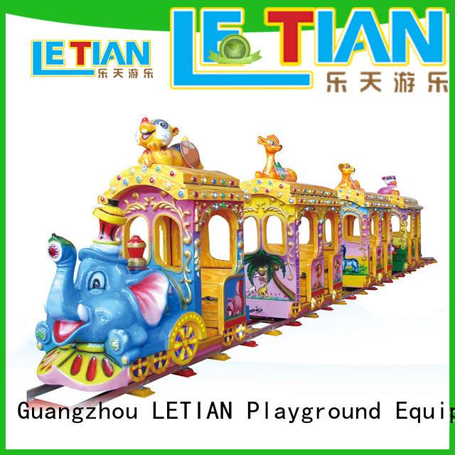 Wholesale orbit train lt7078c for sale children's palace