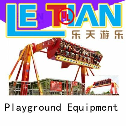 16 seats extreme thrill rides thrilling facility theme park