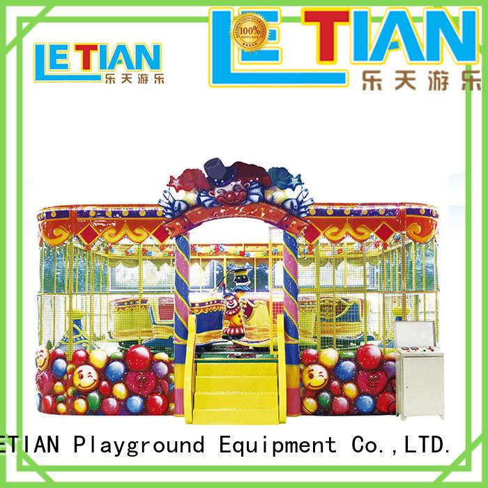 magic amusement park train rides for sale small life squares LETIAN