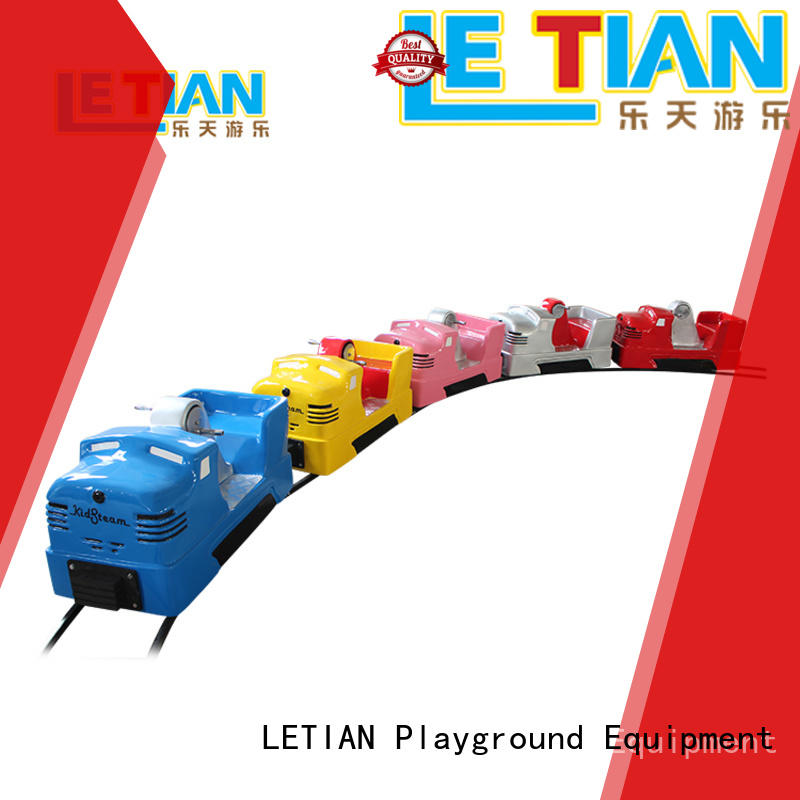 electric rideable trains for sale for sale children's palace