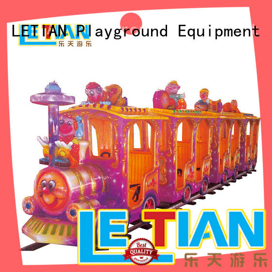 mechanical park train lt7086a China life squares