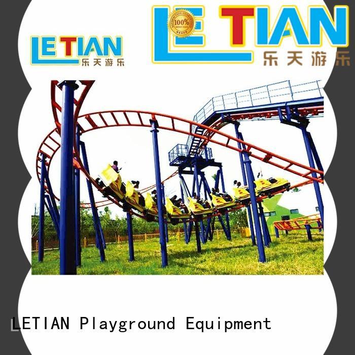 safe coaster designs 24 for children playground