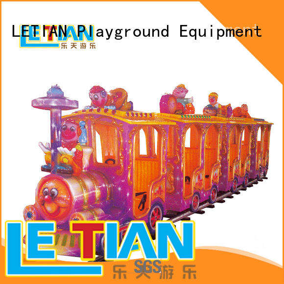 small amusement train lt7081 manufacturer mall