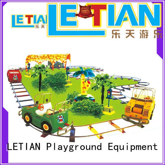 orbit park train ride lt7081 Supply park playground