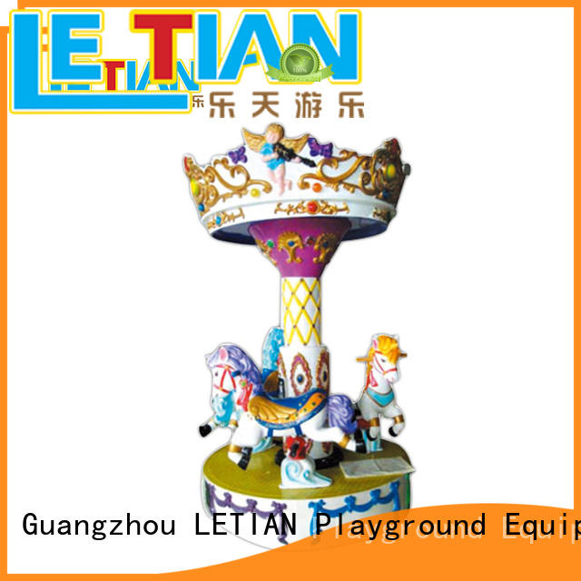 Best christmas carousel for sale small customized theme park