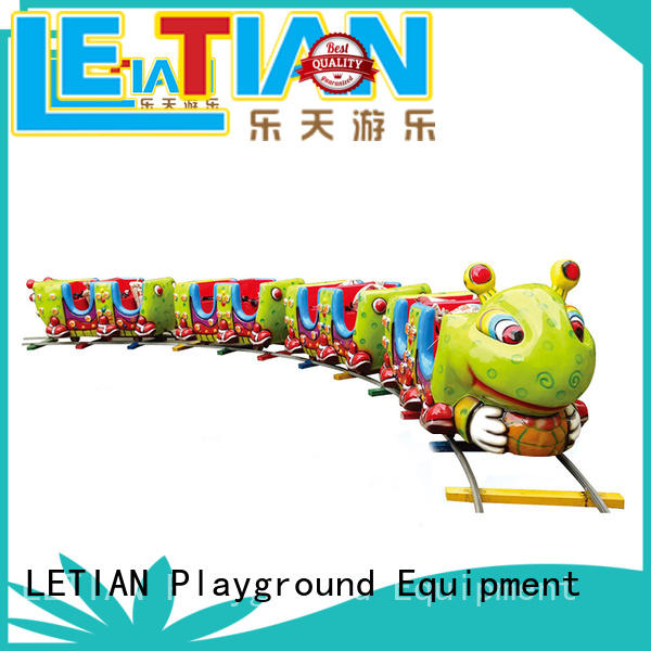 LETIAN lt7082 Kids Train manufacturer life squares