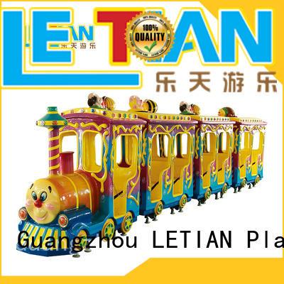 orbit thomas the train amusement park lt7084 for sale life squares