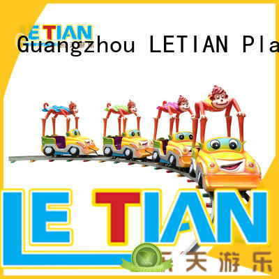 mechanical thomas the train amusement park theme for sale children's palace
