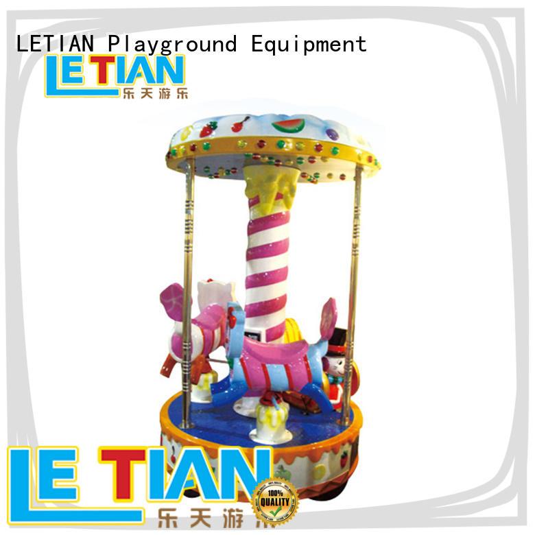 Top mini carousel ride for sale mini for business carnival