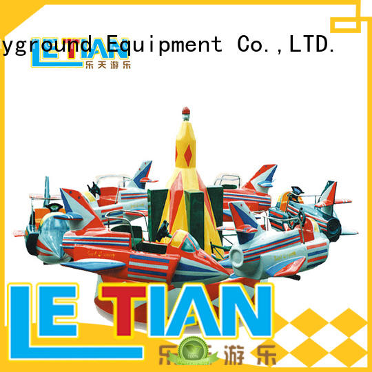 stable carnival rides for sale lt7049a factory life squares