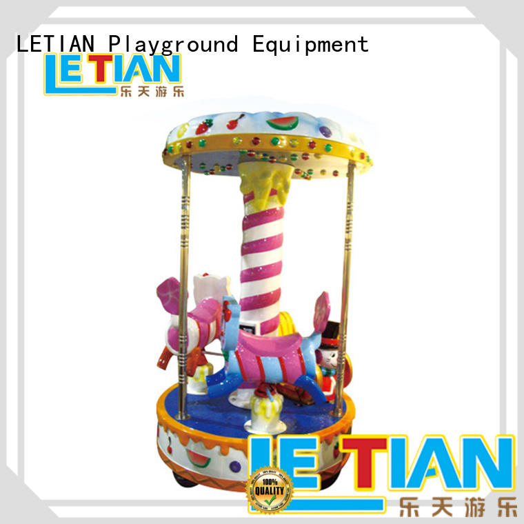 Latest christmas carousel for sale ride Suppliers fairground
