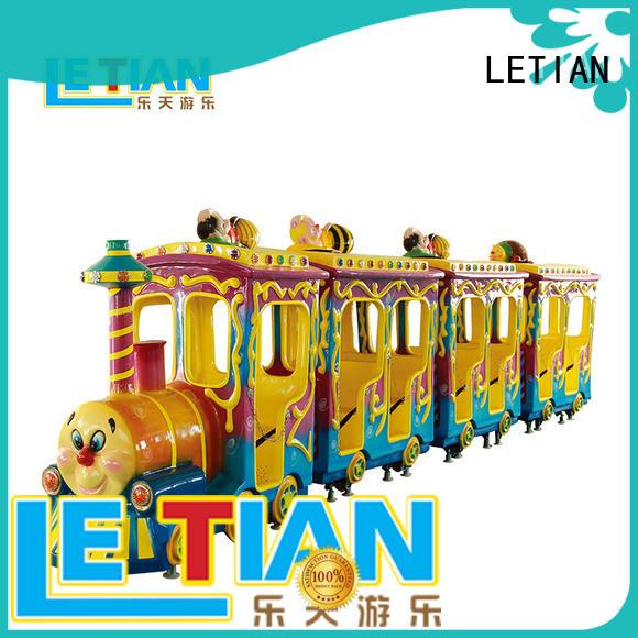 orbit thomas the train amusement park lt7085a for kids life squares