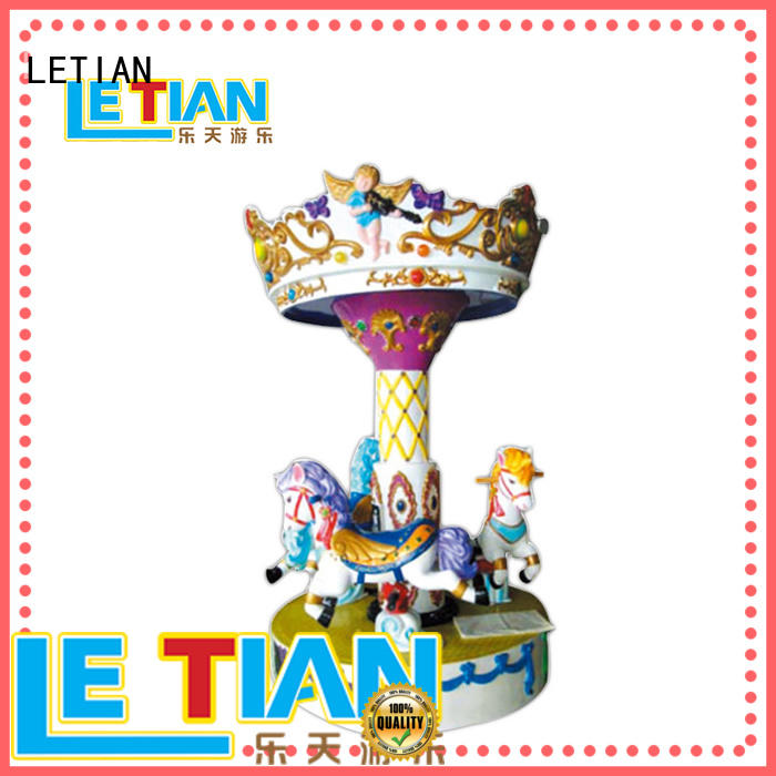 LETIAN lt7036b amusement rides in china customized carnival
