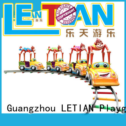 themed train rides lt7083a life squares LETIAN