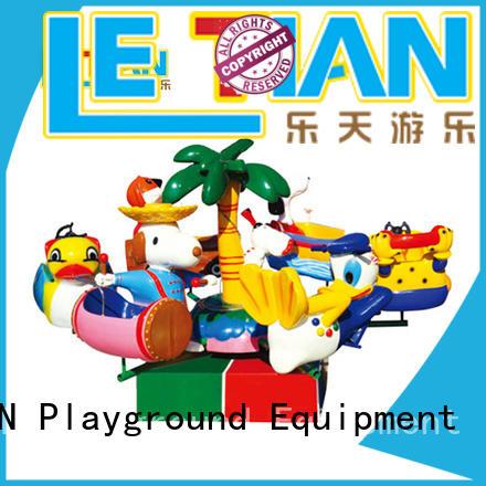 Self-control amusement equipment mini Supply