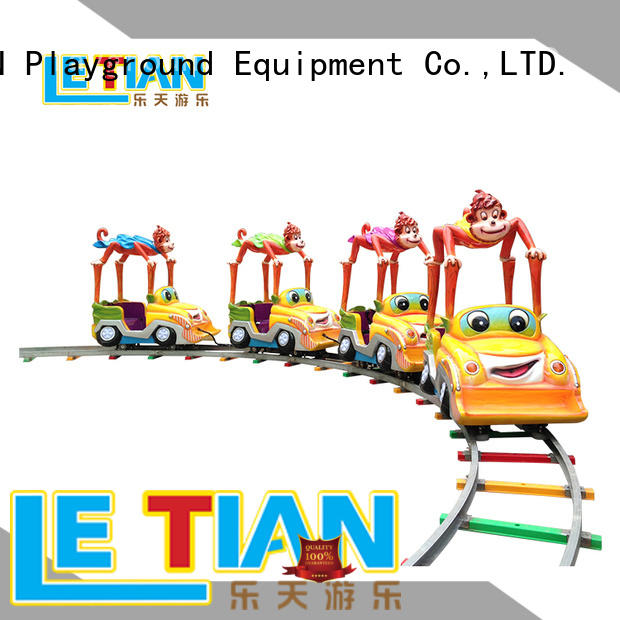 carnival train for sale candy children's palace LETIAN