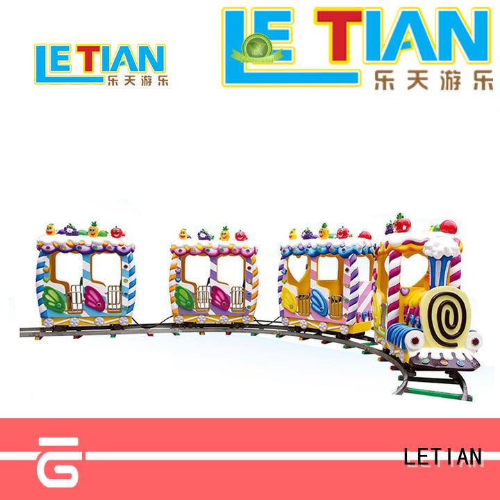 lt7078c tourist train for sale happy children's palace LETIAN