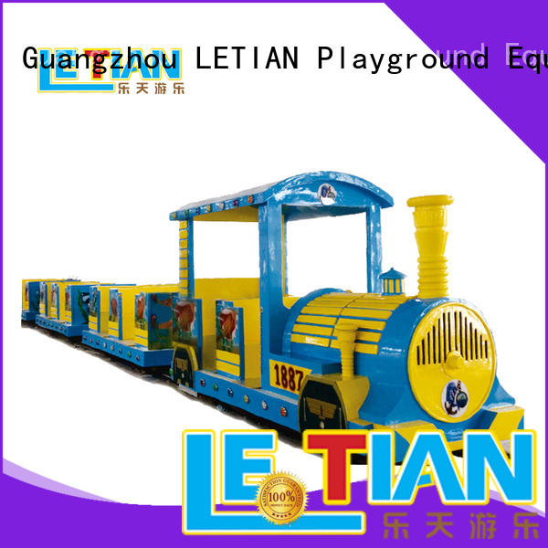 electric carnival train ride lt7084 for sale life squares