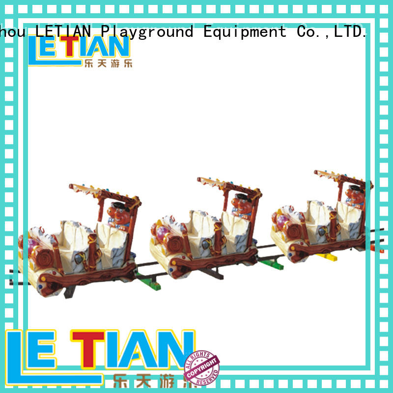 electric trackless train ride ride for kids life squares