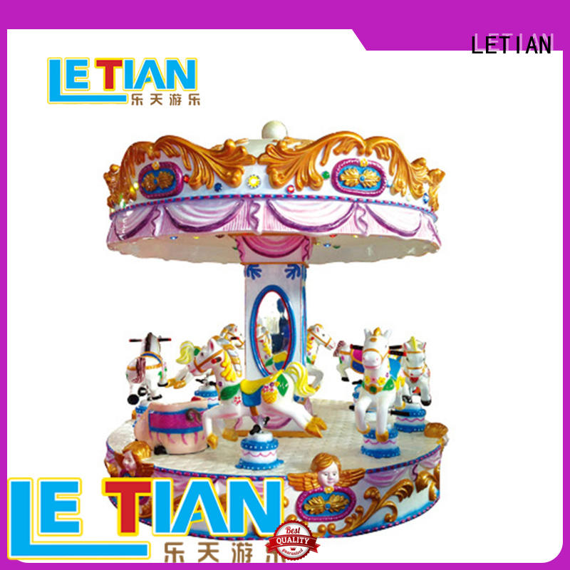 reinforced amusement park rides for kids luxury design theme park
